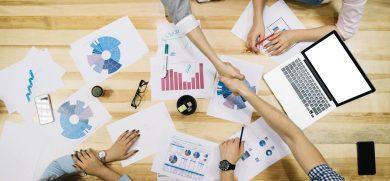Metodologija uspostave projektnog tima