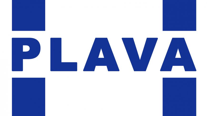"Plava_Vinkovacka_logo-870x490.png"">"