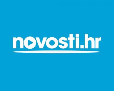 Vukovarsko-srijemska županija: Novi iskoraci u projektu korištenja geotermalnih izvora